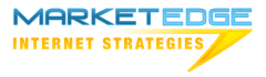 Industrial Internet Marketing | Industrial Digital Consulting | Market Edge Internet Strategies, Inc.